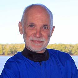 Kenneth Gall