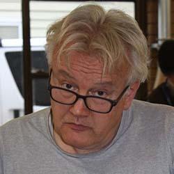 Maurizio Nannetti