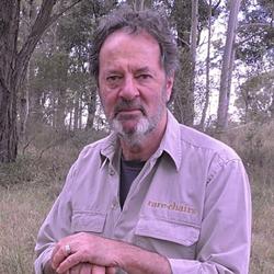 Howard Archbold